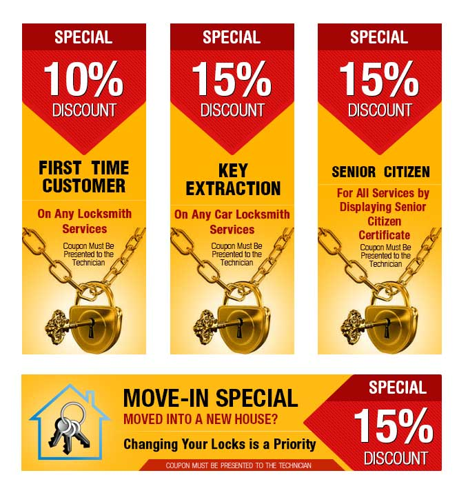 Fishers Locksmith Store, Fishers, IN 317-810-0221